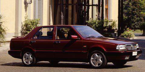 Land vehicle, Vehicle, Car, Sedan, Coupé, Classic car,