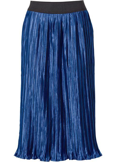 Clothing, Blue, Electric blue, Turquoise, Cobalt blue, Fashion, Sportswear, Active shorts, Textile, Waist,