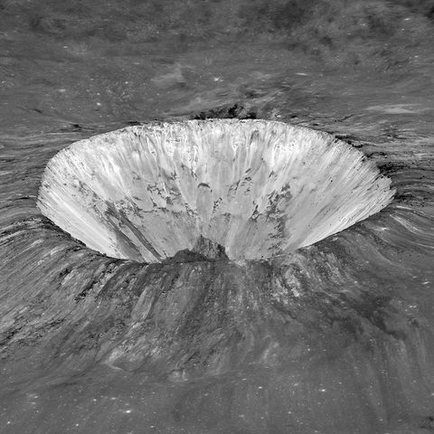 White, Black, Monochrome photography, Black-and-white, Water, Monochrome, Impact crater, Photography, Still life photography, Tree,