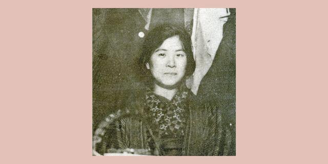 「日本の女性アクティビスト列伝」では、かつて人権獲得や平等な社会を目指して闘った女性活動家たちを特集。学校の教科書の一行にはとどまらない、彼女たちの功績を深掘りします。第三弾として紹介する伊藤野枝。大正時代に活動した女性解放運動家であり、「アナーキスト(無政府主義者)」として語られる女性です。