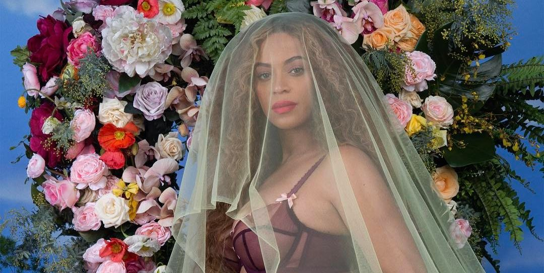 Beyoncé's Pregnancy Announcement is Officially the Most-Liked Instagram of All Time