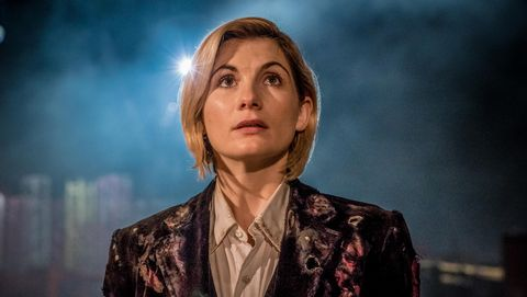 Doctor Who Christmas Special.Doctor Who Christmas Special Moved To New Year S Day