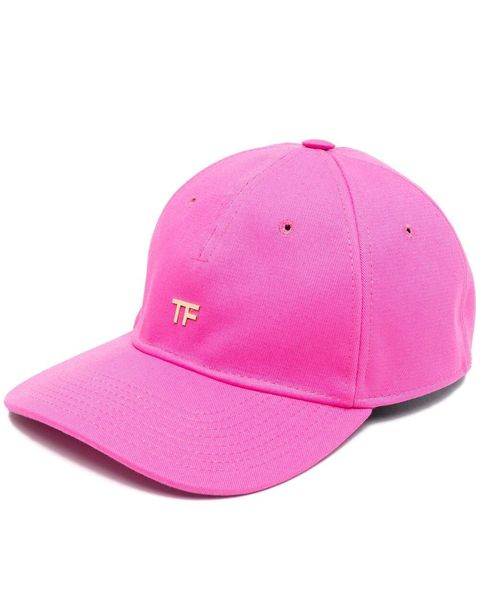 tom ford logo 棒球帽
