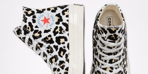 Footwear, White, Shoe, Sneakers, Skate shoe, Plimsoll shoe, Athletic shoe,