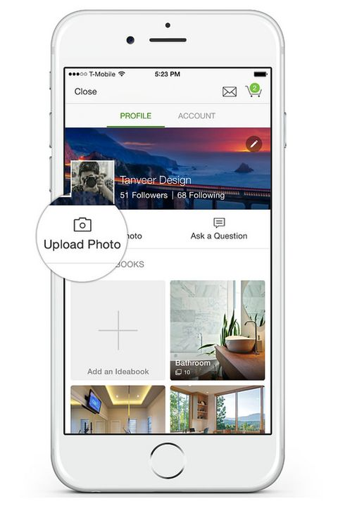 15 best interior design apps in 2018 apps for interior - Home interior design app ...