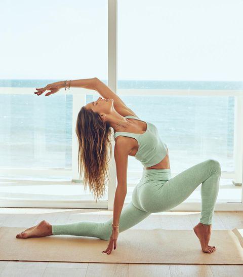 lululemon yoga colleciton 2021