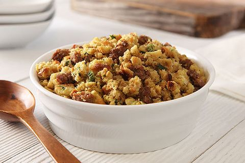 Dish, Food, Cuisine, Ingredient, Stuffing, Produce, Staple food, Recipe, Crumble,