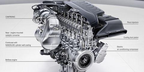 Engine, Auto part, Motor vehicle, Automotive engine part, Automotive design, Vehicle, Automotive super charger part, Car,