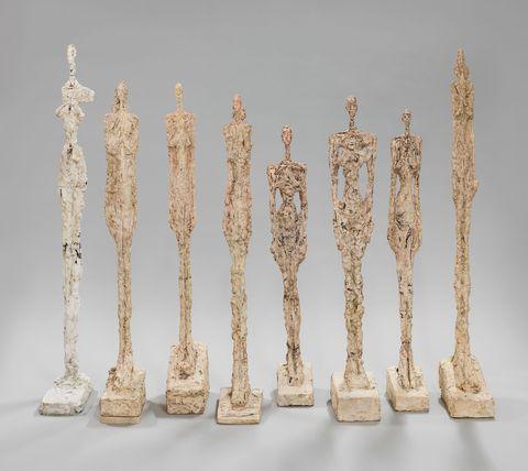 Sculpture, Wood, Metal, Carving, Statue, Brass, Art,