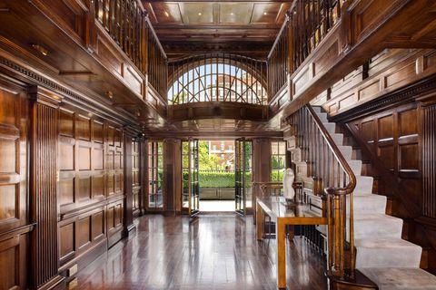 Elizabeth Arden Home
