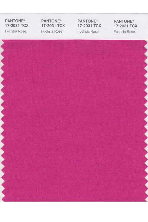 Pink, Magenta, Text, Purple, Violet, Paper product, Paper, Textile, Pattern, Rectangle,