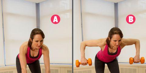 17-arms-shoulders-1.jpg