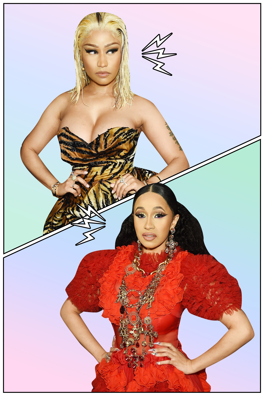 celebrity scandals 2018