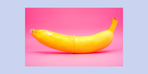Yellow, Orange, Produce, Natural foods, Pink, Ingredient, Colorfulness, Fruit, Whole food, Banana family,