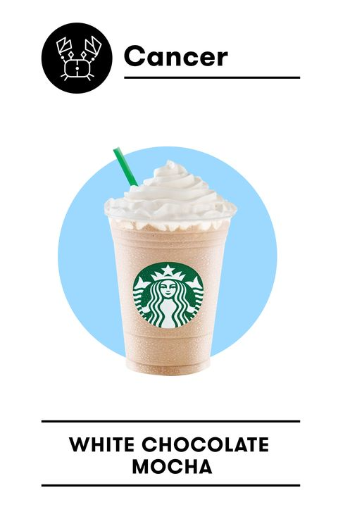 Iced coffee, Frappé coffee, Drink, Milkshake, Vanilla, Coffee, Font, Cream, Logo, Non-alcoholic beverage,