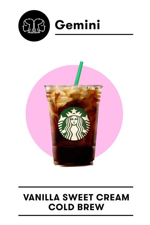Coffee, Iced coffee, Drink, Food,