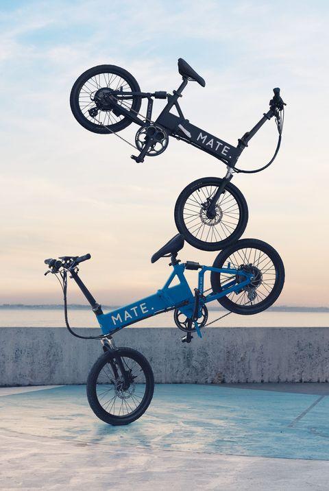bike pal