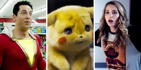 Yellow, Selfie, Cat, Photography, Felidae, Fur, Screenshot,