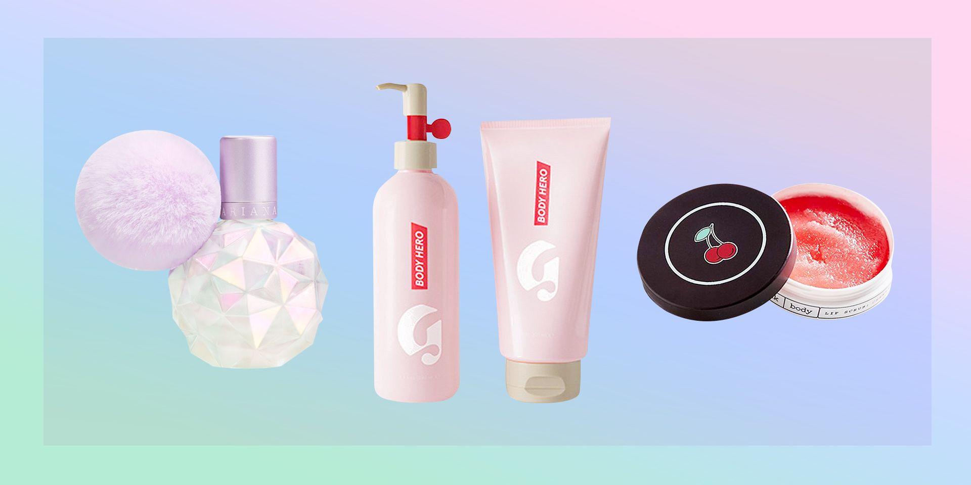 11 <b>Best Beauty Gifts</b> for <b>Christmas 2018</b> - <b>Gift</b> Ideas for <b>Makeup</b> Lovers