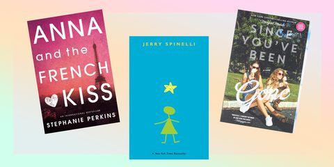 good-books-for-girl-teens