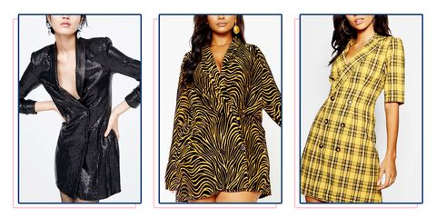 Clothing, Dress, Sleeve, Day dress, Outerwear, Fashion, Fashion model, Neck, Pattern, Pattern,