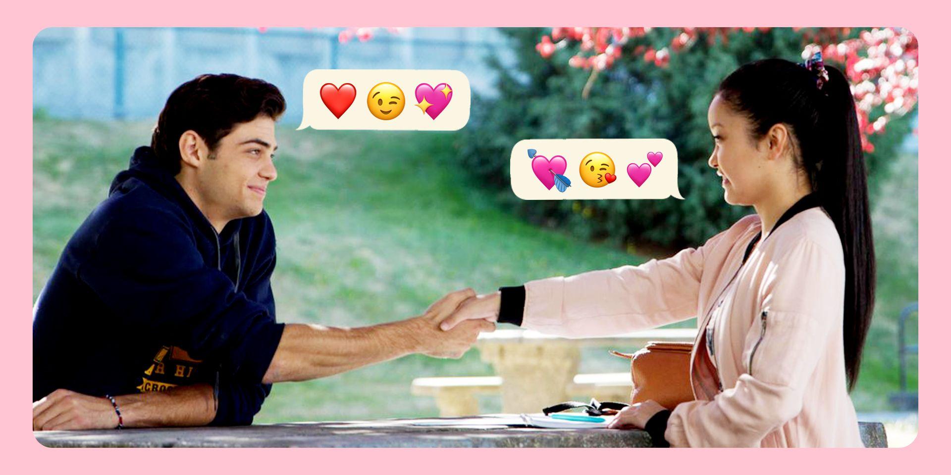 flirting moves that work through text meme maker game online