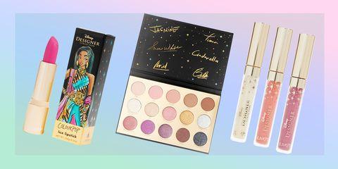 Eye shadow, Beauty, Eye, Cosmetics, Lip gloss, Material property, Human body, Eye liner,
