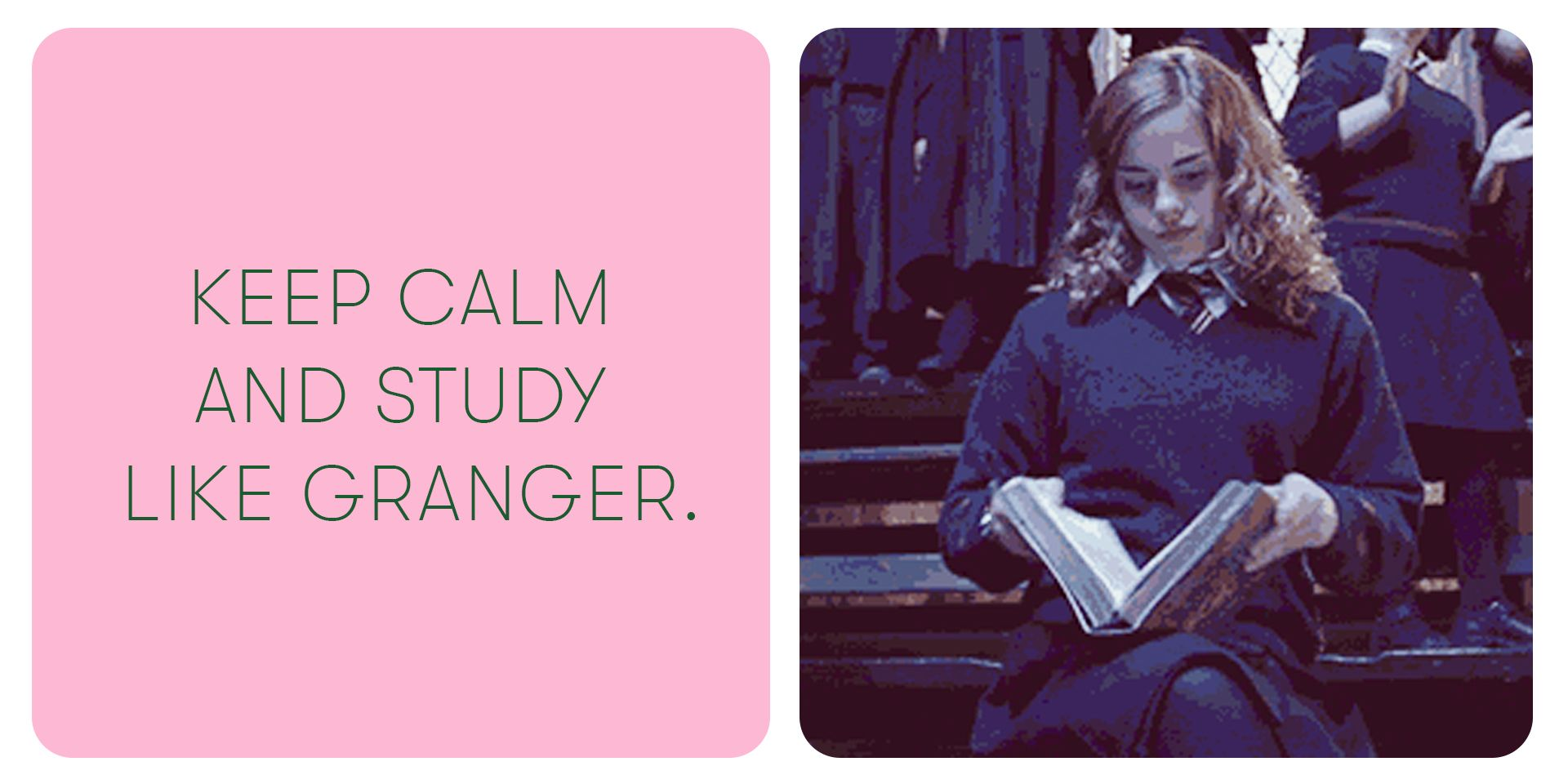 25 Best Exam Quotes For Finals Week 2018 - Motivational ...