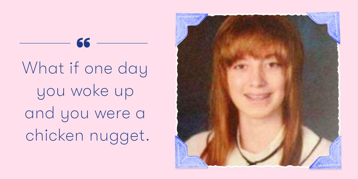 30 Funny Yearbook Quotes 2020 - Best Senior Quotes for ...