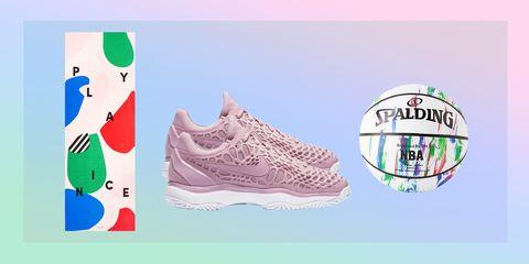 Footwear, Shoe, Illustration, Aqua, Line, Sneakers, Brand, Athletic shoe, Outdoor shoe, Nike free,