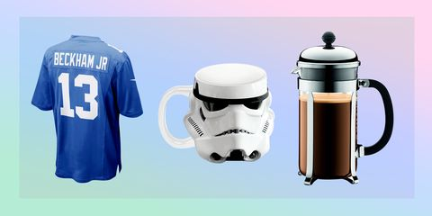 24 best christmas gifts for boyfriends 2018 cool holiday gifts for him