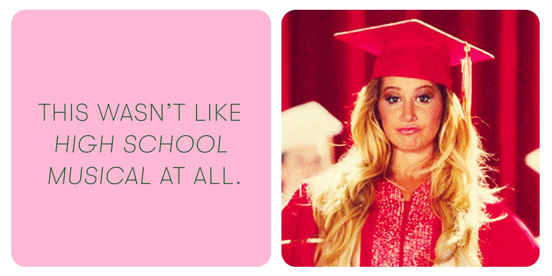 graduation instagram captions captions for graduation photos
