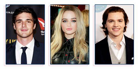 Face, Hair, Eyebrow, Nose, Forehead, Chin, Cheek, Facial expression, Hairstyle, Lip,