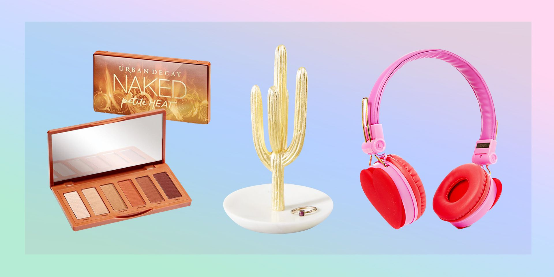 15 Best Last Minute Christmas Gifts 2018 – Top Last Minute Gifts to Buy