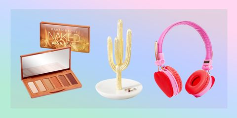 Last Minute Holiday Gifts For The BFF You Forgot