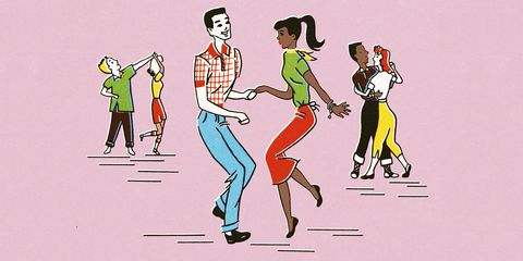 what is sadie hawkins - sadie hawkins dance