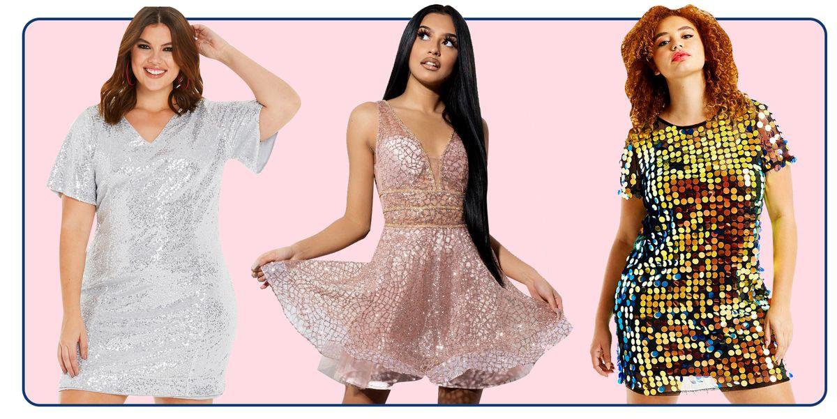 11 Perfect Sadie Hawkins Dresses - What to Wear to a Sadie