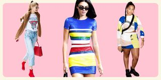 Spring Fashion Trends For Girls And Teens 2020 New Spring Spring Fashion
