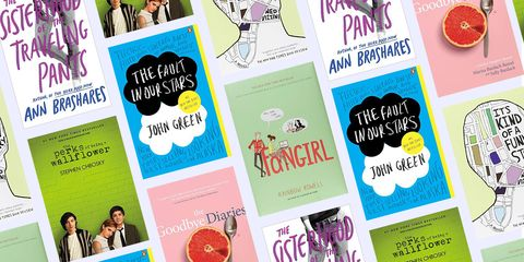 good books to read 2018 tweens