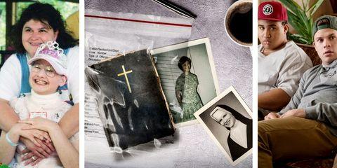 Collage, Photography, Photomontage, Art,