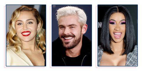 Face, Hair, Eyebrow, Lip, Nose, Chin, Cheek, Skin, Facial expression, Hairstyle,