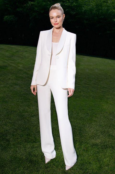 best dressed june 2021 kate bosworth