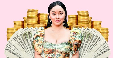 Cash, Money, Currency, Beauty, Skin, Saving, Games, Money handling, Gambling, Banknote,