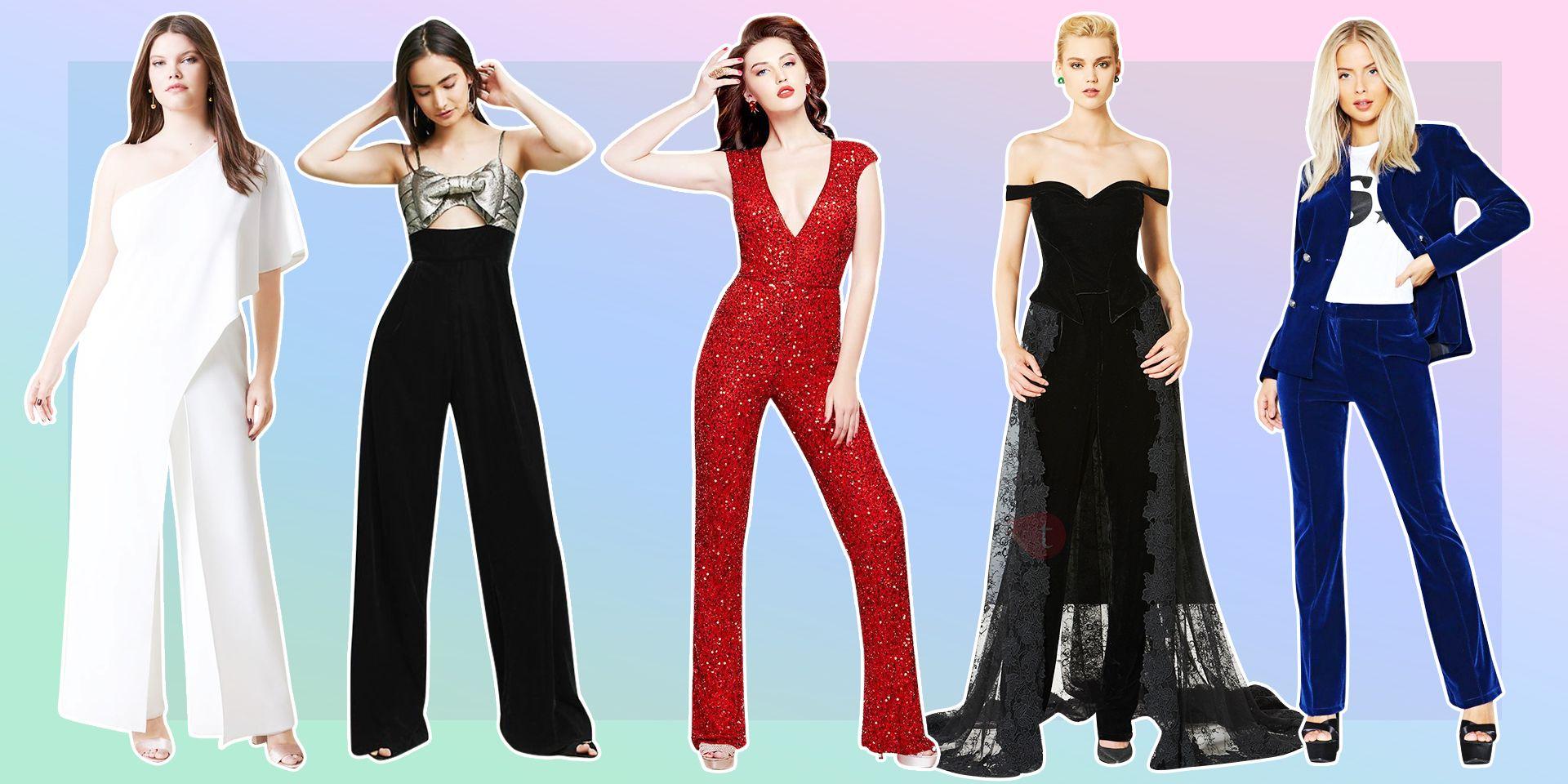 prom dresses 2018   best formal dresses for prom