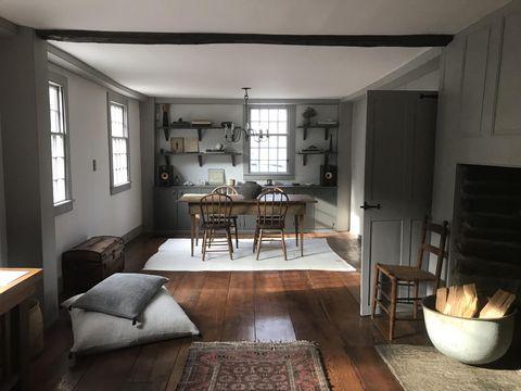 Le Case Piu Belle Su Airbnb Secondo I Migliori Designer