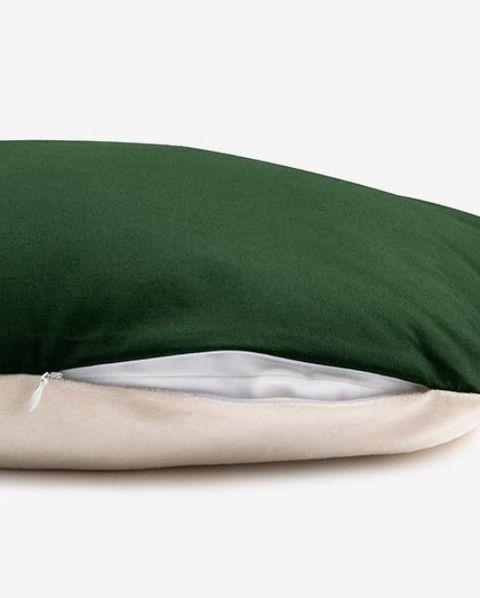 Huts & Bay, 韓國, 寵物, 寵物床, 狗狗, 貓咪, 寵物床墊, 寵物帳篷, 可愛, 聖誕節, 聖誕禮物