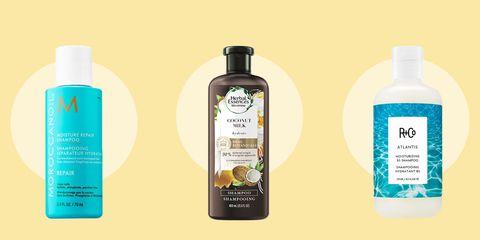 Product, Beauty, Liquid, Shampoo, Fluid, Plastic bottle, Personal care, Plant, Hair care, Solution,