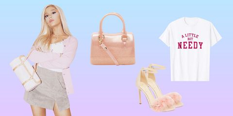 White, Bag, Pink, Handbag, Product, Yellow, Shoulder, Fashion accessory, Footwear, Beige,