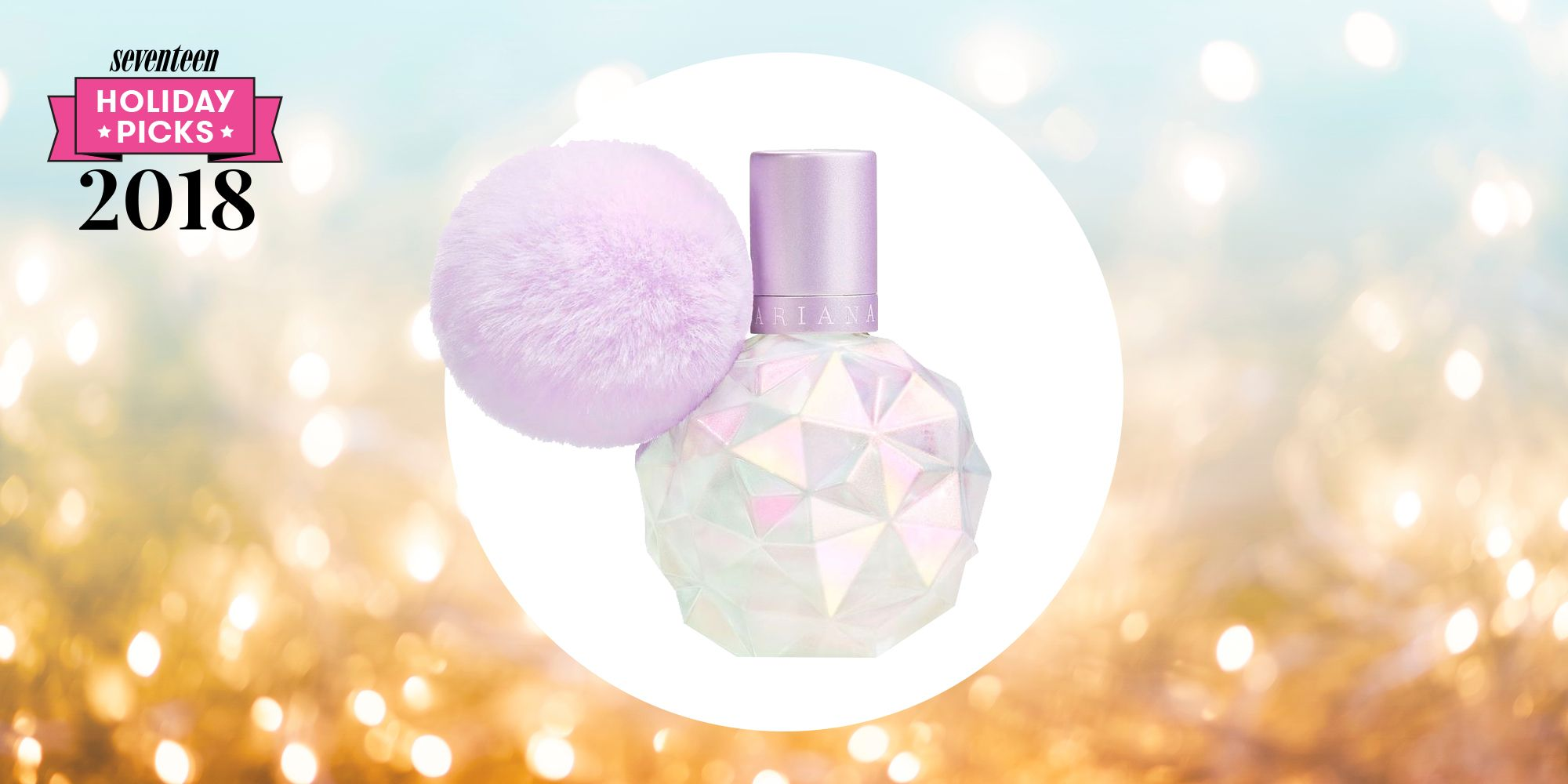 Christmas Beauty.19 Best Beauty Gifts For Christmas 2018 Gift Ideas For
