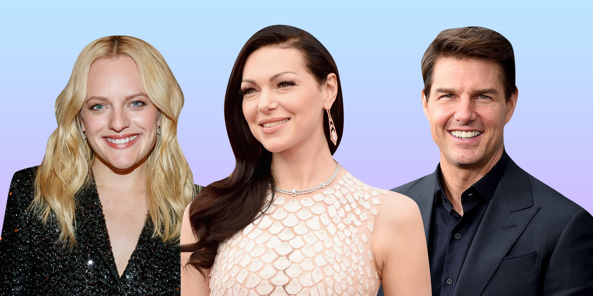 9 Celebrities That Practice Scientology List Of Celebrity